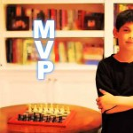 MVP-fun-clip