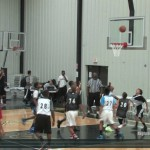 fullcourt_press_fall-2012_showcase_highlight_reel
